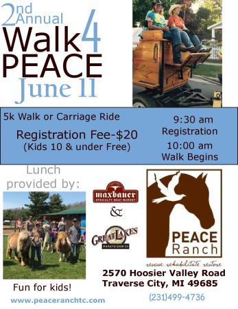 2016 Walk4peace2-page-001